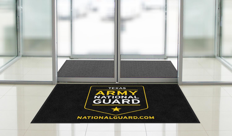 tx-arng-floormat-example.jpg