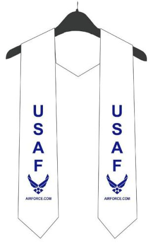 unitedstatesairforce-solidwhite-graduationstole-blue-imprint.jpg