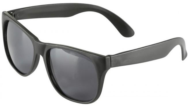 uv400-black.jpg