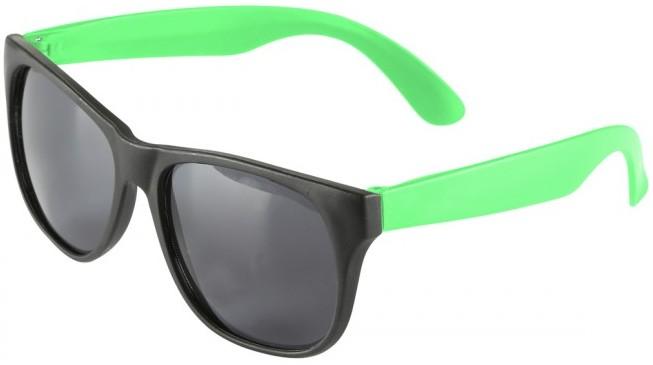 uv400-green.jpg