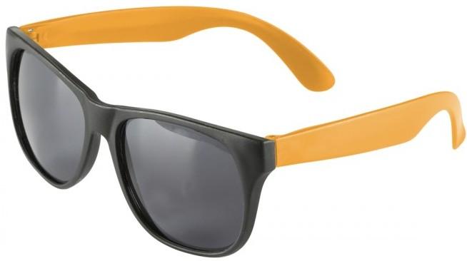 uv400-orange.jpg