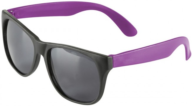 uv400-purple.jpg