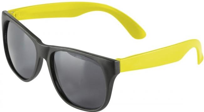 uv400-yellow.jpg