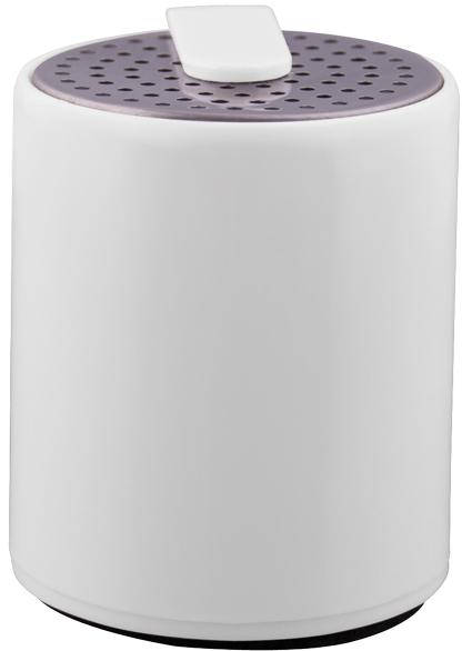 white-bluetooth-speaker1.jpg