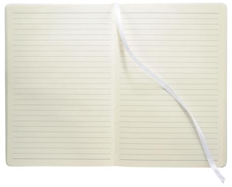 white-journal-open.jpg