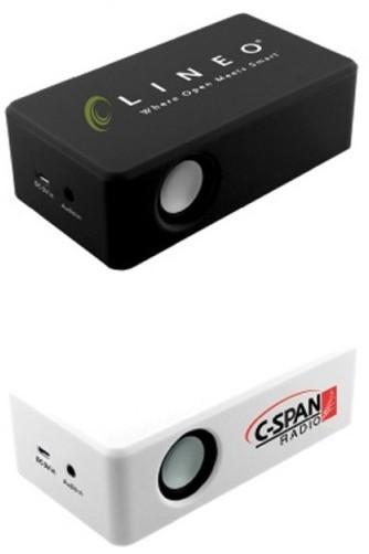 wireless-speaker-black-and-white.jpg