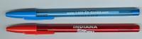 Economy Stick Pen