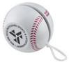 Baseball Yo Yo
