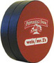 Polyurethane Hockey Puck