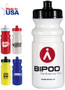 20oz Sports Bottle