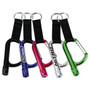 Aluminum Carabiner Flashlight