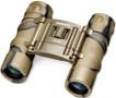 12 x 25 Compact Camo Binocular