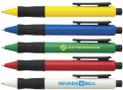 Big Grip Click Pen