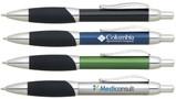 Stylish Click Pen