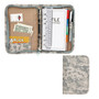ACU Digital Camo Small Organizer