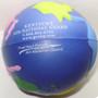 FULL COLOR WORLD STRESS BALL