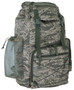 ABU CARGO BACKPACK