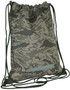 ABU LARGE DRAWSTRING BACKPACK