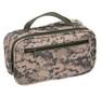 ACU Travel Bag
