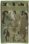 MultiCam Large Leadership Book Cover
