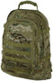 MultiCam Stretch Backpack