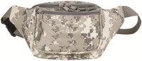 ACU Deluxe Belt Bag