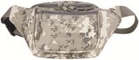 ACU Deluxe Belt Bag