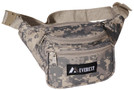 ACU Super Deluxe Belt Bag