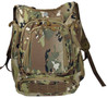 NEW OCP LAPTOP BACKPACK