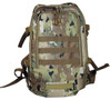 NEW OCP HIKING BACKPACK