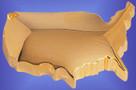 USA Mainland Paperweight