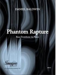 Phantom Rapture