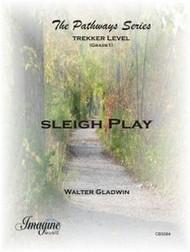 Sleigh Play