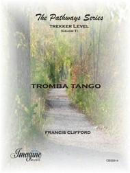 Tromba Tango