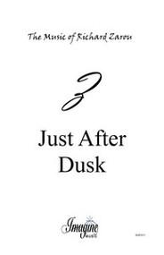 Just After Dusk (Download)