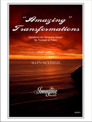Amazing Transformations (Download)