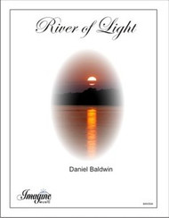 River of Light (Download)