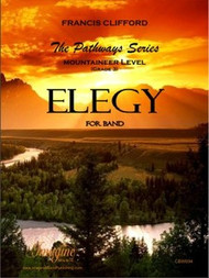 Elegy (download)
