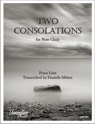 Two Consolations