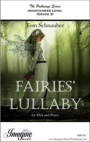 Fairies' Lullaby