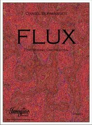 Flux (download)
