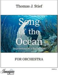 Song of the Ocean (download)