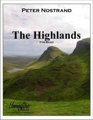 The Highlands (download)