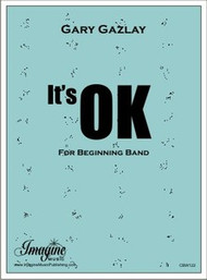 It's OK (download)