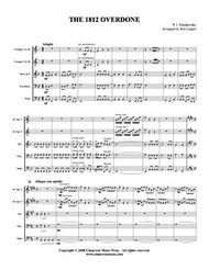 1812' OverDone (Download)