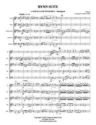 Hymn Suite (Download)