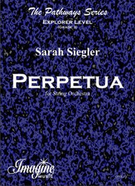 Perpetua (download)