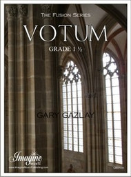VOTUM (download)