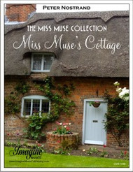 Miss Muse's Cottage