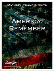 America, Remember